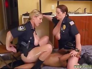 Lillian-amateur Milf Sucks Young Cock Horny Seduce Hd Hot Seduces Shy