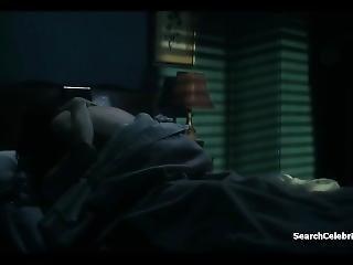 Caitriona Balfe Nude In Outlander - Season 3