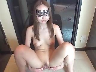 Asian Japan, Typical Cute Japanese , ???? -64