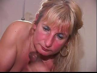 39 3 3 Bukkake Gangbang Sperm Swallowing Facials Blowjobs