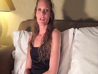 sarah michelle gellar lesbický sex