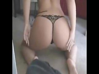 Me Stripping On The Cam - Add My Snapchat: Emmalanes