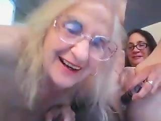 肛門の, おばあさん, 成熟した, ウェブカメラ