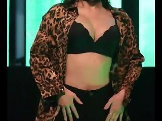 Laysha Som [fancam] - Level Up Fapedit