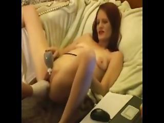 lehká kůže dospívající dívka porno