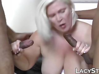vysoká škola lesbické sex videa