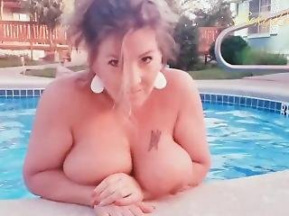Chicken Ranch Brothel - Sexy Lexy