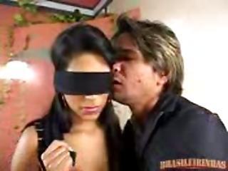 Bruna Alves Surprise