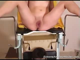 Lesbo Female Ejaculation Sluts