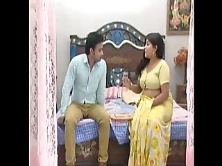 Desi Indain Wife Romance -- Click Here Http Adf.ly 1h5o4d