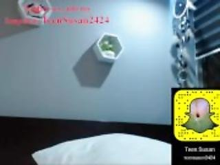 Anal Squirt sex add Snapchat: TeenSusan2424