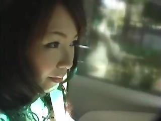 Japanese Pantsu 023