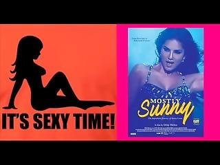 Mostly Sunny (2016) Documentary Movie Review