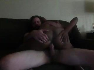 My Horny Little Step Sister Wants My Cock Bad!