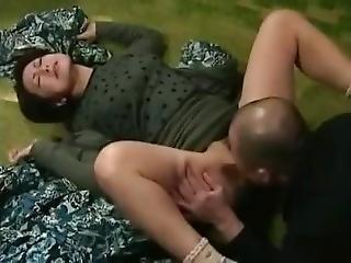 Pakistan porno elokuvaa