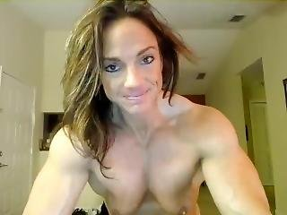 Fbb - Topless - Webcam.