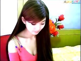 Javcute.tv.krporn.wc7111.koreangirlperfectbody