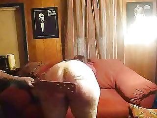 Порно порка зрелых баб