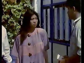 Thai Classic Pen Pak 6 Part 2 2 Full Movies