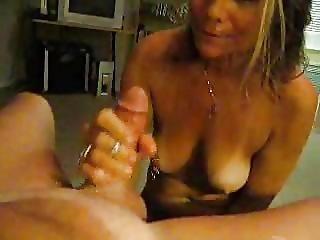 Bimbo Sucks My Dick And Gets Fucked Doggie Pov