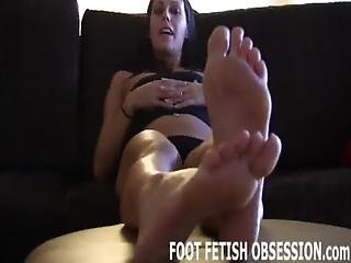 Feet, Fetish, Foot, Footjob, Heels, Lesbian, Lick, Sex, Socks, Tiny, Toes, Worship
