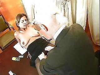 Anaal, Neger, Ebbehout Kleur Sex, Neuken, Duits, Oud, Lelijk, Jong
