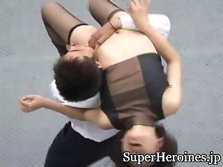 Oriental Squeeze3