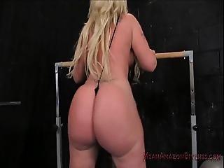 Kelli Staxxx Pov Slave Orders 3
