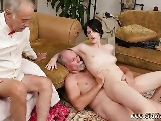 Jasmine-old Lady Masturbates Webcam Hot White Man Young Black Guy