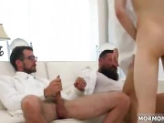 Gay sex nude boys xxx dick movie first time