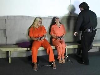 bondage, fetish, fengsel