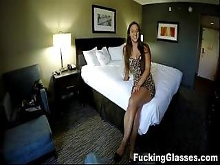 Xvideos.com Ba5cb14edc9f43856b551dc592c78fd0