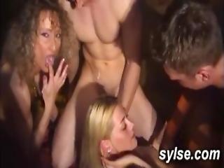 Tiffany tini szex