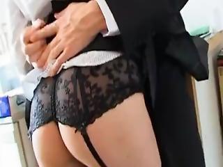 hardcore spodní prádlo porno