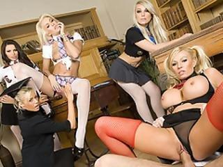 hardcore sex gangbang sex obrázky