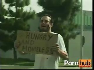 Fucking, Home, Homeless