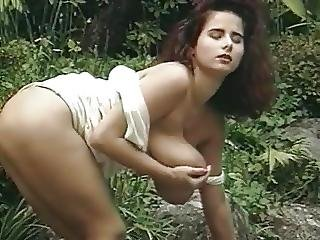 Action, Big Boob, Boob, Fingering, Hairy, Outdoor, Softcore