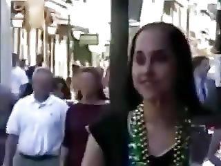 Classic Cum Walks -tgc