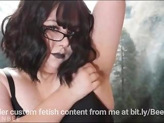 Fetish Clip Preview Gifs By Rrottenbee