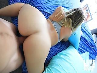 amateur, strand, blonde, cfnm, room, strak, poes, sexy