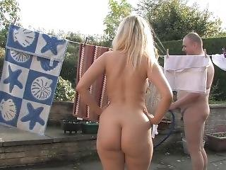 My Naked Nudist Babes Compilation Mix 1