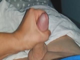máma bdsm sex
