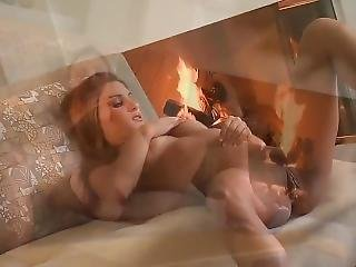 meleg pornó timtales