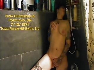 delia ketchum pornó képregény