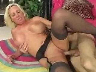 share taylor stevens dildo that can not participate