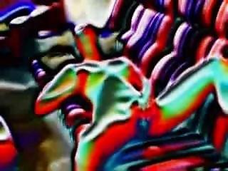 Milf Couch Solo 3d A. Maricruz From 1fuckdate.com