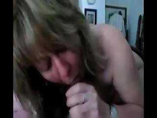 Granny Viona Enjoys 20 Years Old Black Cock