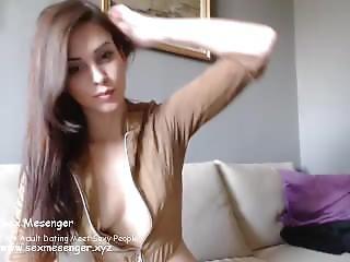 Hot Antonia14 Flashing Ass On Live Webcam - Find6.xyz