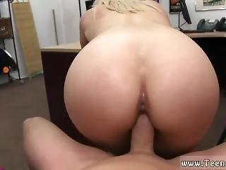 Erin-fat Ass Dp Xxx Blonde Milf Big Tits Doggy Style Nice