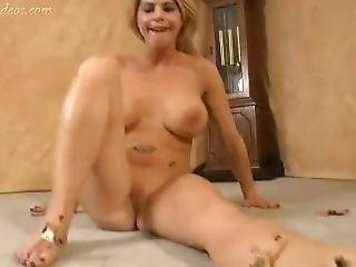 dupa, duży tyłek, duże cycki, fetysz